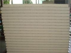 广东手工岩棉板