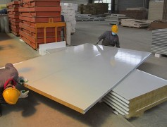 手工净化板
