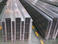 上海楼承板
