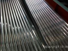 上海镀锌瓦